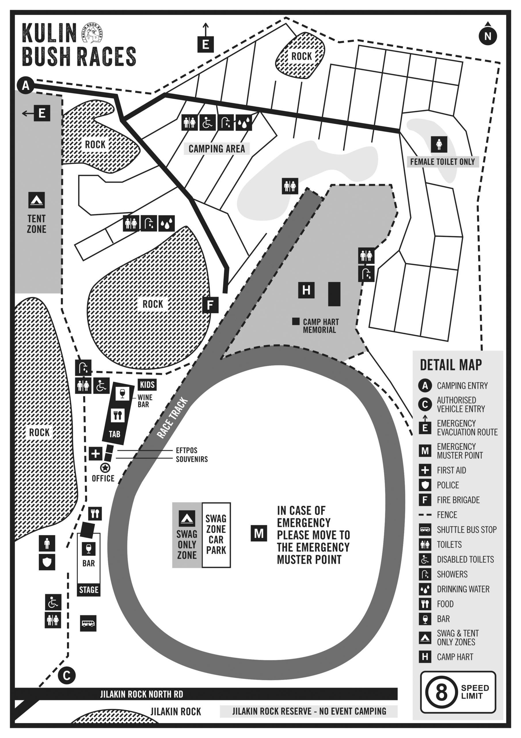 KBR_MAPS_2_DETAIL MAP_A4_MONO