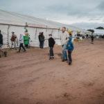 kulin-bush-races-0021