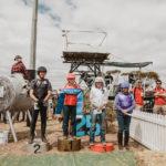 kulin-bush-races-0402