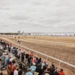 kulin-bush-races-0423