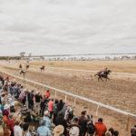 kulin-bush-races-0432