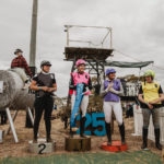 kulin-bush-races-0456