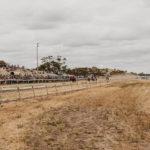 kulin-bush-races-0484