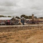 kulin-bush-races-0492