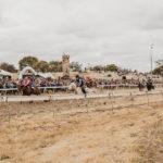kulin-bush-races-0494