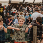 kulin-bush-races-0518