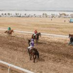 kulin-bush-races-0538