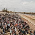 kulin-bush-races-0539