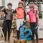 kulin-bush-races-0574