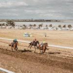 kulin-bush-races-0641