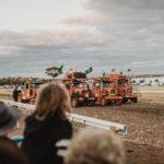kulin-bush-races-0700