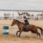 kulin-bush-races-0957