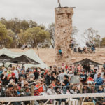 kulin-bush-races-1090