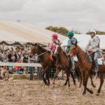 kulin-bush-races-1120