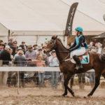 kulin-bush-races-1128