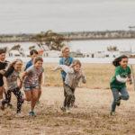 kulin-bush-races-1182