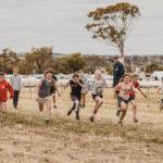 kulin-bush-races-1205