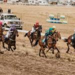 kulin-bush-races-1367