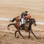 kulin-bush-races-1389