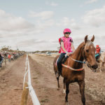 kulin-bush-races-1540