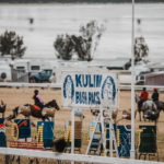 kulin-bush-races-2005