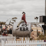 kulin-bush-races-2224
