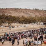 kulin-bush-races-2241
