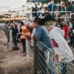 kulin-bush-races-2535
