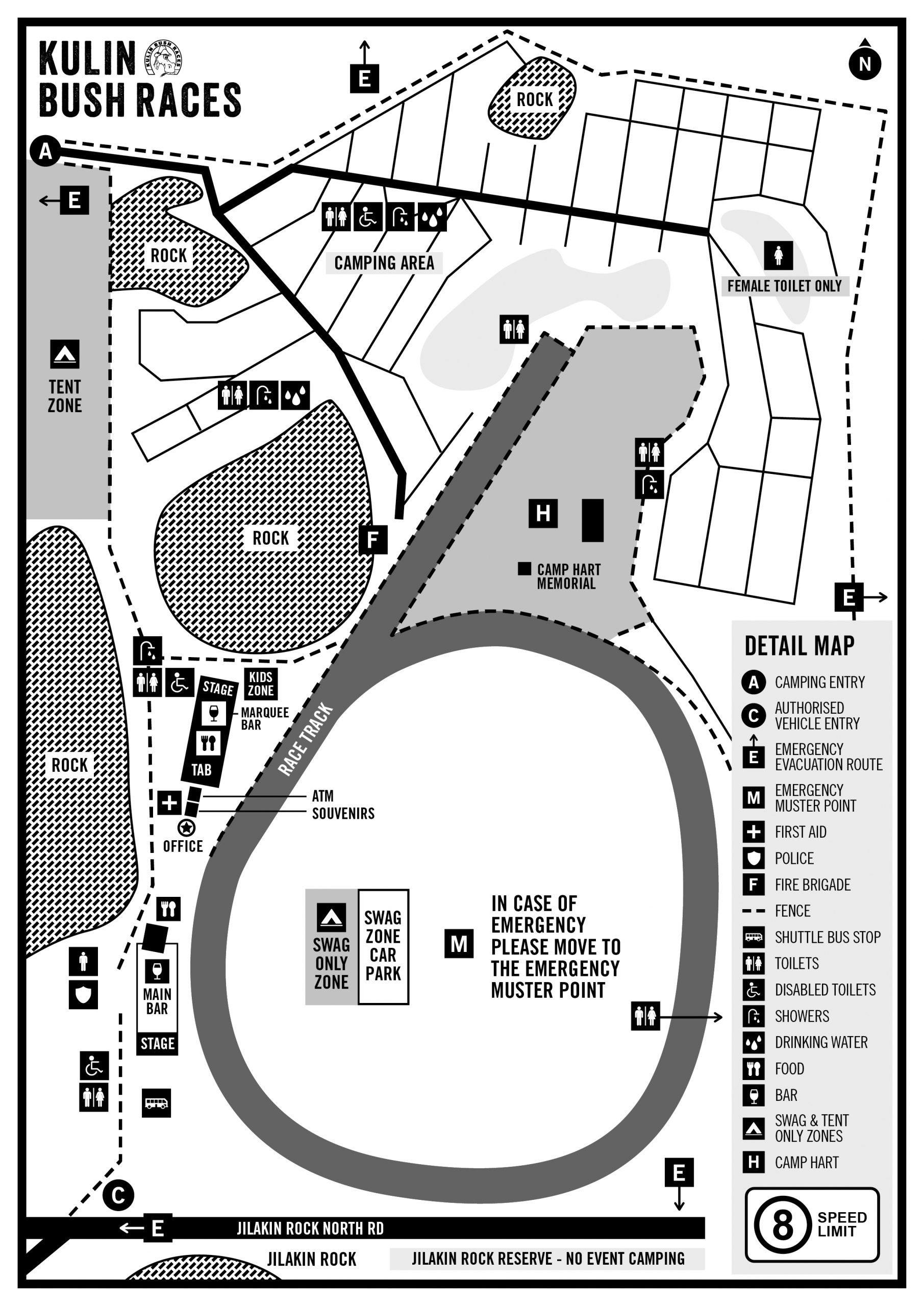 KBR_MAPS_2_DETAIL MAP_MONO