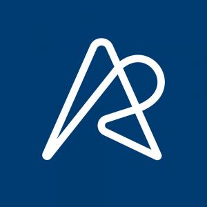 Arc Infrastructure logo