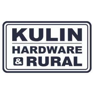 Kulin Hardware