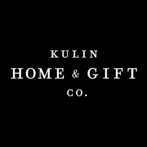 Kulin Home And Gift co