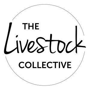 TheLivestockCollective_Logo_June2019