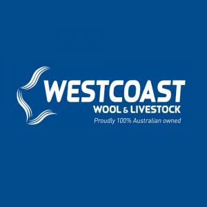 Westcoast Logo