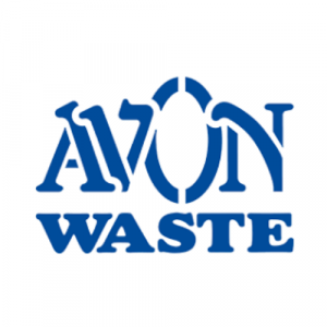 avon waste square