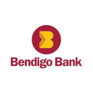bendigo-bank-png-7