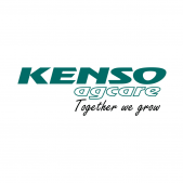 kenso agcare