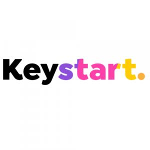 keystart square logio