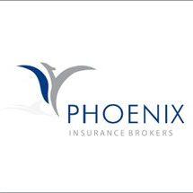 phoeniux