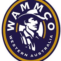 wammco logo
